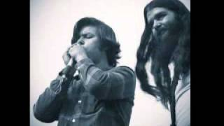 Watch Canned Heat Dust My Broom video