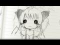 Pourquoi Mahou Shoujo Madoka Magica est-il si populaire ?