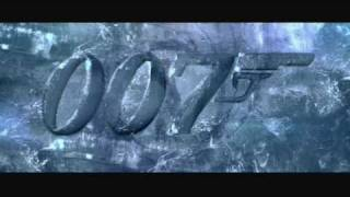 007 Die Another Day Teaser Trailer