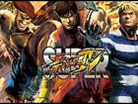 Super Street Fighter IV, Combos exclusivos 2