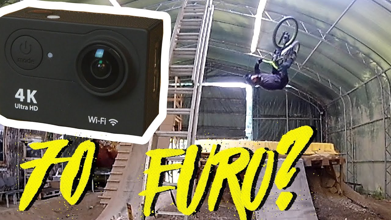 gopro alternative f r 70 euro g nstige 4k action cam. Black Bedroom Furniture Sets. Home Design Ideas