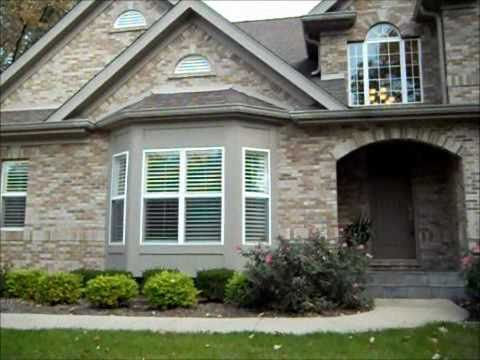 SOLD! Video Tour ~ 1550 Fawnvalley Drive, Des Peres, MO 63131