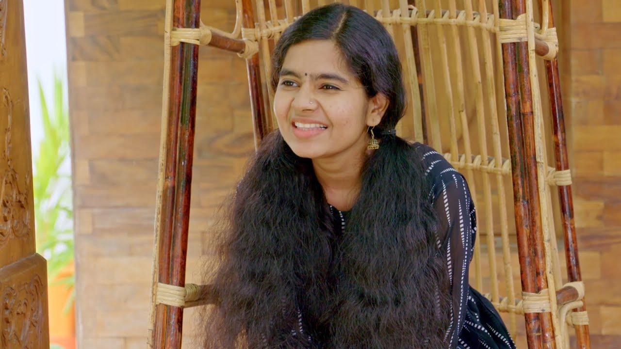 Download Chakkappazham   Flowers   Ep#236