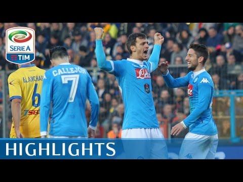 Rigori Napoli-Inter quarti di finale coppa Italia from YouTube · Duration:  9 minutes 35 seconds