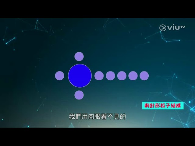 《今日疫情》ViuTV