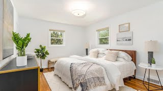4317 Yuma St NW   Sotheby's International Realty [Rolla]