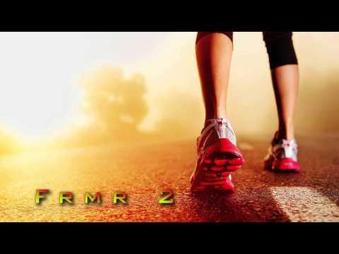 [FRMR] Fast Running Music Remix 2