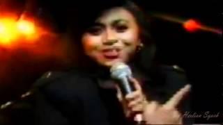 Krakatau -  Kembali Satu (MV Original 1990)