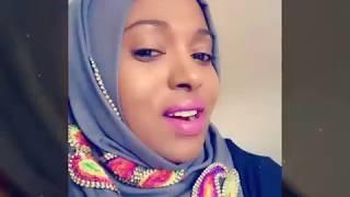 New Oromo music 2017 hawii koo jirenya shifarew