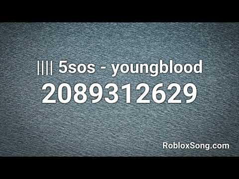 """Flamingo Song Bass Boosted Roblox Id å… è´¹åœ¨çº¿è§†é¢'最佳ç""""µå½± Loud Flamingo Roblox Id Roblox Music Code Youtube"""