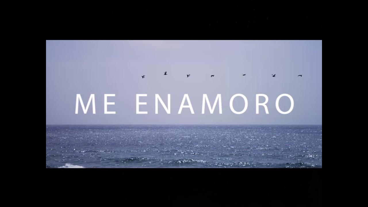 e867b8a4864 La Explosiva Banda de Maza - Para Ser Sincero Lyrics (fragmento 2)