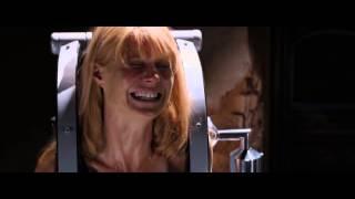 Homem de Ferro 3 - Teaser Trailer [HD 1080p]