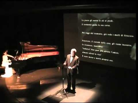 Schubert: Die Burgschaft D246