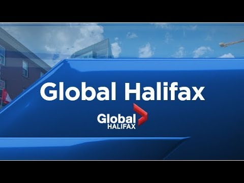Global Halifax News Openings (April 2016)