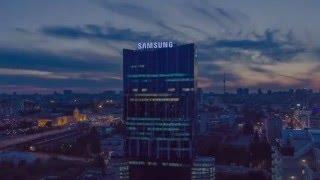 Керуй світом разом з Samsung(, 2016-01-25T02:52:52.000Z)