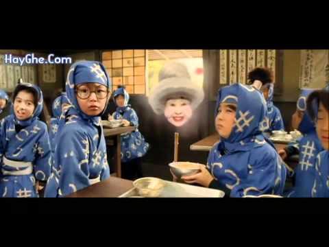 Ninja Loan Thi - 02.avi
