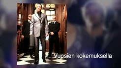 Järjestysmies Varsinais-Suomi Marttila Pokepalvelu