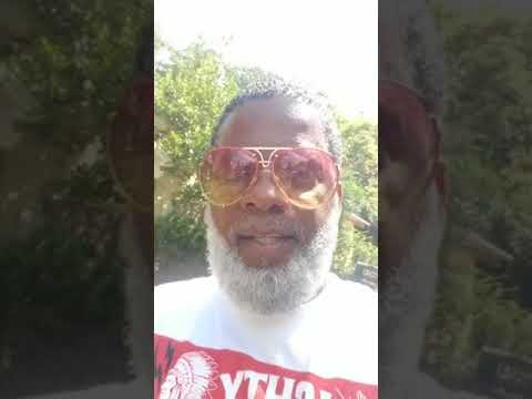 Dothan Alabama Police Department continues to racially profile and harass black people