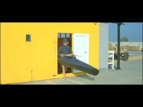 le petit baigneur c 39 est merveilleux youtube. Black Bedroom Furniture Sets. Home Design Ideas