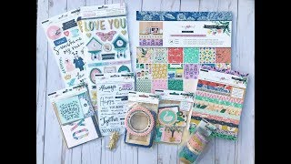 Maggie Holmes Willow Lane product share