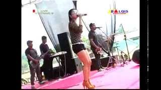 ngayal-lagi---new-bintang-9-dangdut-koplo