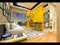 Cool Decor Design Teen Rooms Ideas