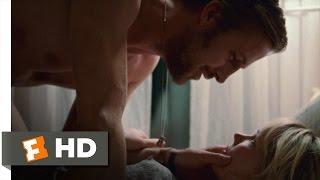 Big titty women videos