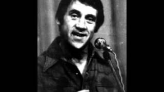 �������� �������� - � ������������, 1980.