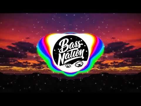 Migos & Marshmello - Danger (REALM Remix)