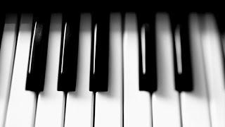 Jine Mera Dil Lutiya {Piano Cover} Jazzy-B