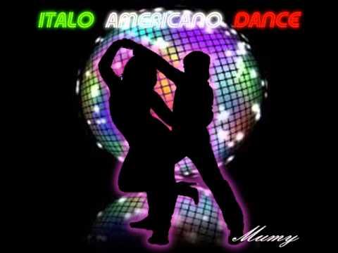 Italo Americano Dance