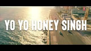 YO_YO_HONEY_SING_MAKHNA_VIDEO_SONG FT.NEHA KAKKAR,TDO