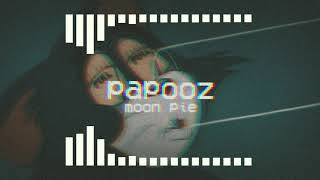 Papooz — Toria's Song