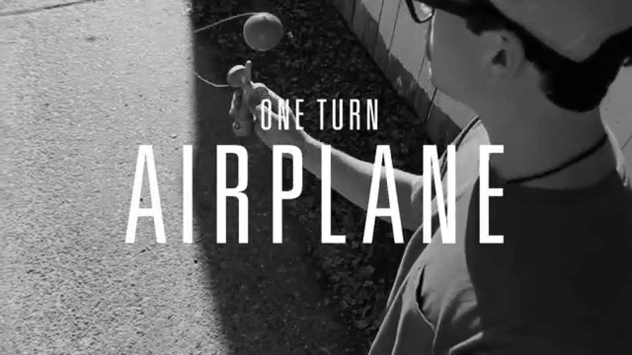 21 Things You Didn't Know Your iPhone Could Do  Turning Tricks Airplane