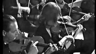 Ravel Bolero Celibidache Swedish Radio Orchestra.mp4