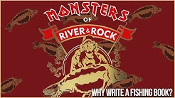 Adrian Smith talks 'Monsters Of River & Rock'