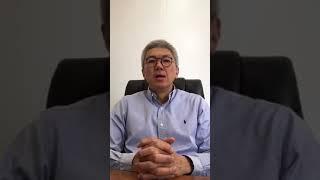 HTA ณ กรุงมอสโก ประเทศรัสเซีย Mr. Keerachai Kim Kitiyadisai thumbnail