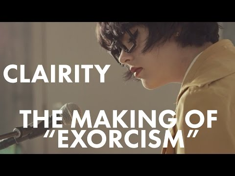 """The Making of """"Exorcism"""" 