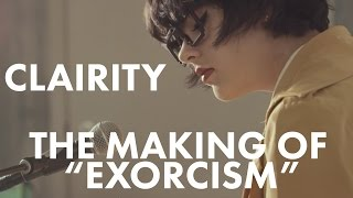 "The Making of ""Exorcism"" 