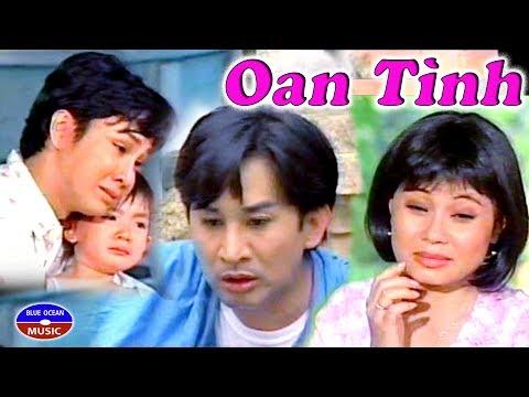 Cai Luong Oan Tinh