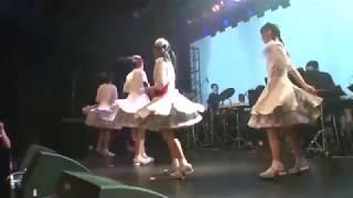 sora tob sakana / まぶしい(band set)