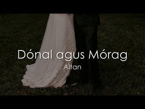 dónal-agus-mórag---lyrics-+-translation