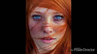 Be A Ginger Subliminal《Super Powerful》