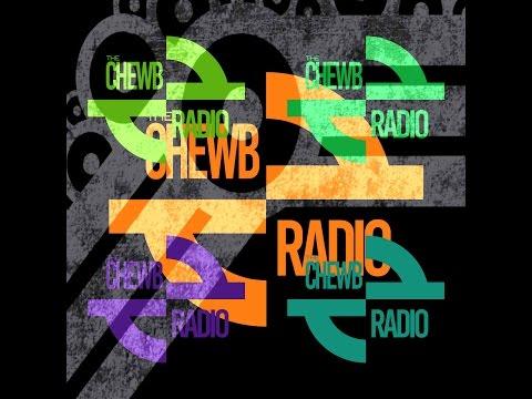 The Chewb Radio Station Live Stream
