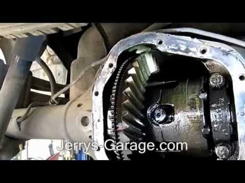 auto repair round rock texas rear differential problems youtube. Black Bedroom Furniture Sets. Home Design Ideas