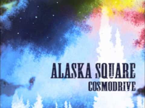 Alaska Square - Cosmodrive