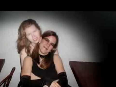RIP: Louisa Hanley