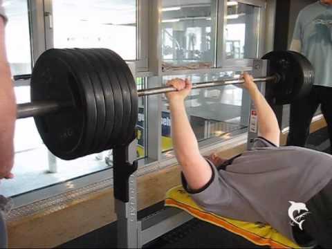 205 lbs en kg