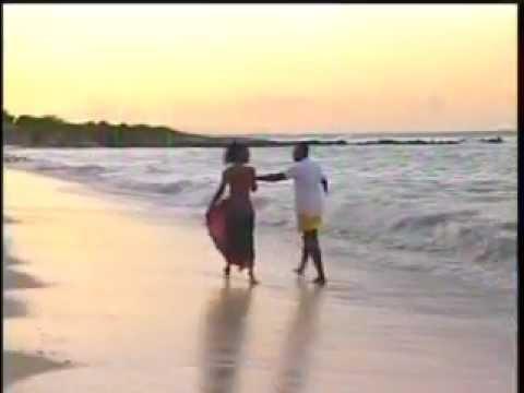 Jamaica Live And Do Reservations - Ocho Rios