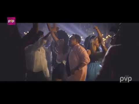 Bramotsavam put your hands up video song